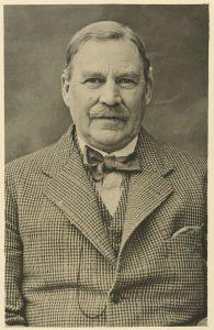 William-Henry-OGILVIE_1937