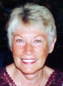 Vivienne Ledlie